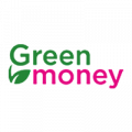 Займ Green Money